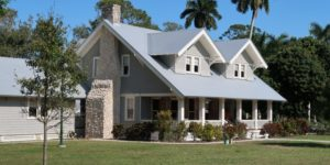Funding Your Dream Home Renovations