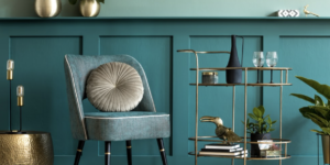 Why Styling Can Be As Valuable as Renovating in Recontextualising a Space
