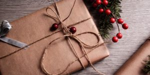 10 Reasons Why Christmas Hampers Are the Best Gifts This Festive Season